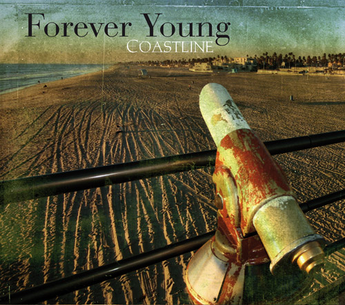 Forever Young Coastline